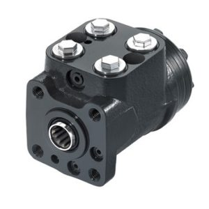 Danfoss VSP Steering