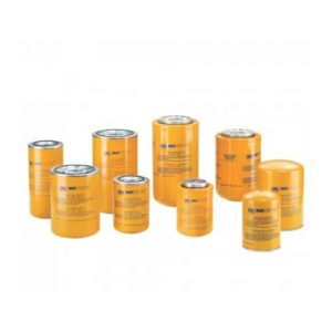 MP Filtri CH Filter Elements