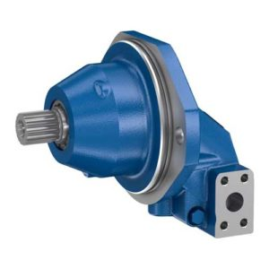 Bosch-Rexroth-A2FE series 70 axial-piston-fixed-motor