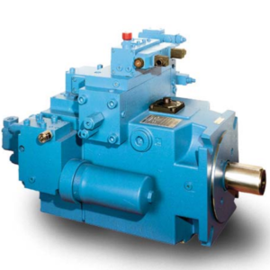Eaton Hydrokraft TVW pump