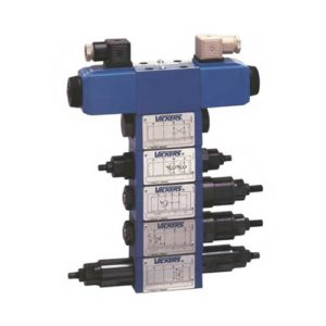 Eaton Vickers SystemStak Valves